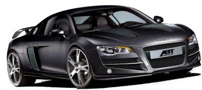 ABT a profondément modifiée cette Audi R8 pour augmenter sa puissance de 100 ch pour la porter à 530 ch. Découvrez les détails de cette préparation moteur et aérodynamique.